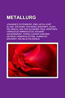Cover: https://exlibris.azureedge.net/covers/9781/1591/6252/8/9781159162528xl.jpg