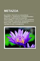 Cover: https://exlibris.azureedge.net/covers/9781/1591/6264/1/9781159162641xl.jpg