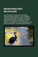 Cover: https://exlibris.azureedge.net/covers/9781/1591/6317/4/9781159163174xl.jpg