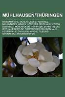 Cover: https://exlibris.azureedge.net/covers/9781/1591/6378/5/9781159163785xl.jpg