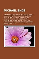 Cover: https://exlibris.azureedge.net/covers/9781/1591/6394/5/9781159163945xl.jpg