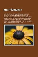 Cover: https://exlibris.azureedge.net/covers/9781/1591/6475/1/9781159164751xl.jpg