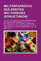 Cover: https://exlibris.azureedge.net/covers/9781/1591/6485/0/9781159164850xl.jpg