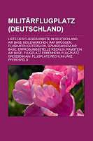 Cover: https://exlibris.azureedge.net/covers/9781/1591/6489/8/9781159164898xl.jpg
