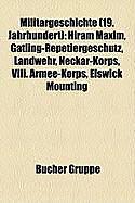 Cover: https://exlibris.azureedge.net/covers/9781/1591/6502/4/9781159165024xl.jpg