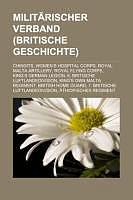 Cover: https://exlibris.azureedge.net/covers/9781/1591/6527/7/9781159165277xl.jpg