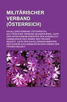 Cover: https://exlibris.azureedge.net/covers/9781/1591/6564/2/9781159165642xl.jpg