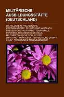 Cover: https://exlibris.azureedge.net/covers/9781/1591/6578/9/9781159165789xl.jpg
