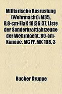 Cover: https://exlibris.azureedge.net/covers/9781/1591/6588/8/9781159165888xl.jpg