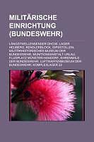 Cover: https://exlibris.azureedge.net/covers/9781/1591/6590/1/9781159165901xl.jpg