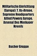Cover: https://exlibris.azureedge.net/covers/9781/1591/6593/2/9781159165932xl.jpg