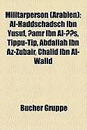 Cover: https://exlibris.azureedge.net/covers/9781/1591/6648/9/9781159166489xl.jpg