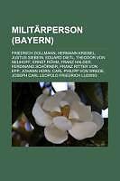 Cover: https://exlibris.azureedge.net/covers/9781/1591/6654/0/9781159166540xl.jpg