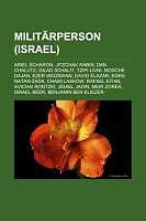 Cover: https://exlibris.azureedge.net/covers/9781/1591/6708/0/9781159167080xl.jpg