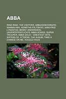 Cover: https://exlibris.azureedge.net/covers/9781/1591/6718/9/9781159167189xl.jpg