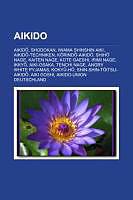 Cover: https://exlibris.azureedge.net/covers/9781/1591/6724/0/9781159167240xl.jpg