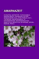 Cover: https://exlibris.azureedge.net/covers/9781/1591/6734/9/9781159167349xl.jpg