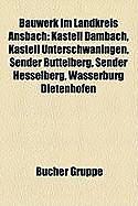 Cover: https://exlibris.azureedge.net/covers/9781/1591/6805/6/9781159168056xl.jpg