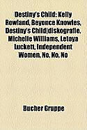Cover: https://exlibris.azureedge.net/covers/9781/1591/6916/9/9781159169169xl.jpg