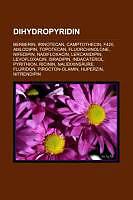 Cover: https://exlibris.azureedge.net/covers/9781/1591/6927/5/9781159169275xl.jpg