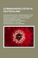 Cover: https://exlibris.azureedge.net/covers/9781/1591/6930/5/9781159169305xl.jpg