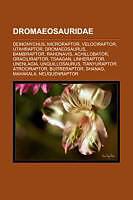 Cover: https://exlibris.azureedge.net/covers/9781/1591/6935/0/9781159169350xl.jpg