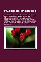 Cover: https://exlibris.azureedge.net/covers/9781/1591/7018/9/9781159170189xl.jpg
