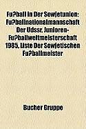 Cover: https://exlibris.azureedge.net/covers/9781/1591/7034/9/9781159170349xl.jpg