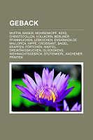 Cover: https://exlibris.azureedge.net/covers/9781/1591/7058/5/9781159170585xl.jpg
