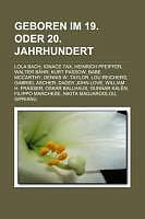 Cover: https://exlibris.azureedge.net/covers/9781/1591/7077/6/9781159170776xl.jpg