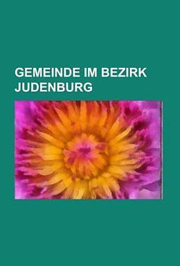 Cover: https://exlibris.azureedge.net/covers/9781/1591/7089/9/9781159170899xl.jpg