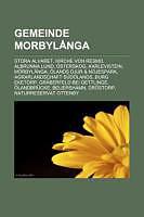 Cover: https://exlibris.azureedge.net/covers/9781/1591/7093/6/9781159170936xl.jpg