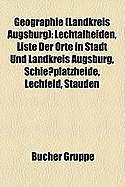 Cover: https://exlibris.azureedge.net/covers/9781/1591/7099/8/9781159170998xl.jpg