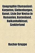 Cover: https://exlibris.azureedge.net/covers/9781/1591/7114/8/9781159171148xl.jpg