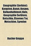 Cover: https://exlibris.azureedge.net/covers/9781/1591/7116/2/9781159171162xl.jpg