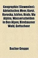 Cover: https://exlibris.azureedge.net/covers/9781/1591/7118/6/9781159171186xl.jpg