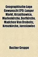 Cover: https://exlibris.azureedge.net/covers/9781/1591/7128/5/9781159171285xl.jpg