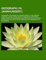 Cover: https://exlibris.azureedge.net/covers/9781/1591/7131/5/9781159171315xl.jpg