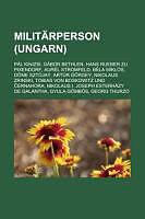Cover: https://exlibris.azureedge.net/covers/9781/1591/7483/5/9781159174835xl.jpg