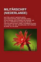 Cover: https://exlibris.azureedge.net/covers/9781/1591/7550/4/9781159175504xl.jpg