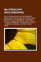 Cover: https://exlibris.azureedge.net/covers/9781/1591/7558/0/9781159175580xl.jpg