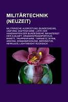 Cover: https://exlibris.azureedge.net/covers/9781/1591/7576/4/9781159175764xl.jpg