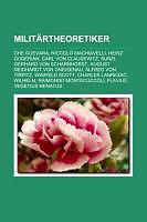 Cover: https://exlibris.azureedge.net/covers/9781/1591/7578/8/9781159175788xl.jpg