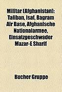 Cover: https://exlibris.azureedge.net/covers/9781/1591/7597/9/9781159175979xl.jpg