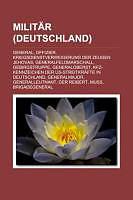 Cover: https://exlibris.azureedge.net/covers/9781/1591/7610/5/9781159176105xl.jpg