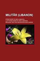 Cover: https://exlibris.azureedge.net/covers/9781/1591/7636/5/9781159176365xl.jpg