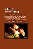 Cover: https://exlibris.azureedge.net/covers/9781/1591/7654/9/9781159176549xl.jpg