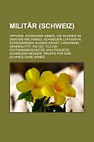 Cover: https://exlibris.azureedge.net/covers/9781/1591/7658/7/9781159176587xl.jpg