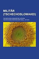 Cover: https://exlibris.azureedge.net/covers/9781/1591/7672/3/9781159176723xl.jpg