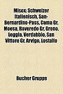 Cover: https://exlibris.azureedge.net/covers/9781/1591/7882/6/9781159178826xl.jpg